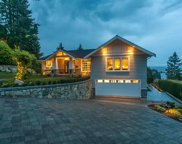 5844 Falcon Road, West Vancouver image