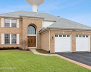 24343 Apple Tree Lane, Plainfield image