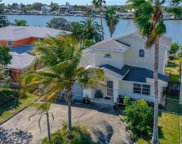 449 Harbor Drive S, Indian Rocks Beach image