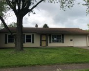 3632 Lombardy  Place, Indianapolis image