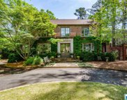2913 Surrey Rd, Mountain Brook image