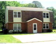 1624 Myrtle Avenue, Central Chesapeake image