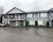 46260 Harford Street Unit 6, Chilliwack image