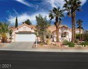 2717 Tumble Brook Drive, Las Vegas image
