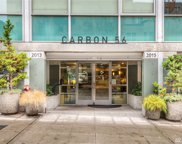 2015 Terry Ave Unit 207, Seattle image