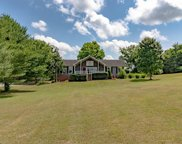 1107 Old Clarksville Pike, Pleasant View image