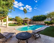 5201 E Grovers Avenue, Scottsdale image