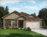 9010 Pennegrove  Circle, Charlotte image
