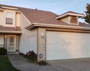 508 Bradfield Drive, Fort Wayne image