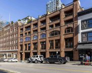 550 Beatty Street Unit 5-2, Vancouver image