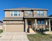 12511 Ponder Ranch, San Antonio image