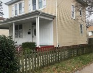 2815 Madison Avenue, Newport News South image
