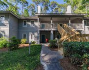 1221 Tidewater Dr. Unit 1213, North Myrtle Beach image