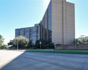 5200 Keller Springs Road Unit 524, Dallas image