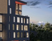 7777 Cambie Street Unit 305, Vancouver image
