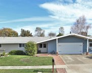 1229 Coventry Drive, Thousand Oaks image