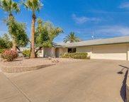 1248 E Gardenia Drive, Phoenix image