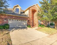 8404 Riverwalk Trail, McKinney image