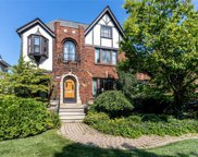 922 Lincoln, Grosse Pointe image