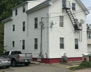 116 Orchard  Street, East Providence image