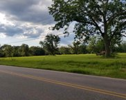 14 County Road 112, Bay Minette image