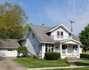 117 Manor Avenue, Elkhart image