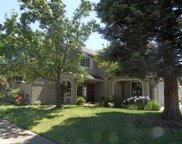 1401  New England Drive, Roseville image