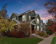 2519 Wabash Street, Denver image