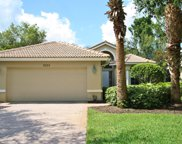 9535 Avenel Lane, Port Saint Lucie image