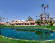 7683 Paseo Azulejo, Palm Springs image