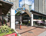 400 Hobron Lane Unit PH3, Honolulu image