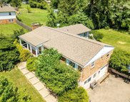 5700 Wolfpen Pleasant Hill  Road, Miami Twp image