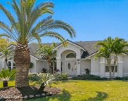 501 Inwood, Indian Harbour Beach image