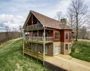 148 Cove Creek Estates, Byrdstown image
