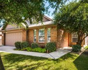 2900 Milby Oaks Drive, Fort Worth image