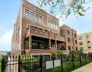 2133 North Campbell Avenue Unit 2B, Chicago image