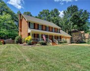 1037 Winchester Way, South Chesapeake image