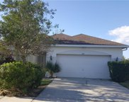 828 Lake Biscayne Way, Orlando image