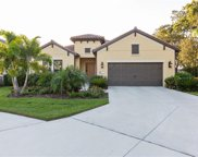 4010 Celestial Blue Court, Lakewood Ranch image