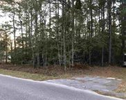Tract 5 Fox Hollow Rd., Conway image