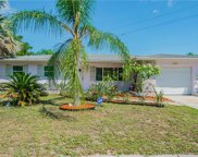 1773 Ashton Abbey Road, Clearwater image