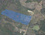 TBD N Nichols Hwy., Nichols image