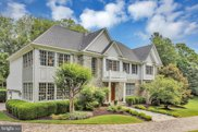 1129 Towlston   Road, Mclean image