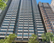 1440 North Lake Shore Drive Unit 28E, Chicago image