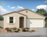 621 W Magena Drive, San Tan Valley image