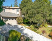 460 Twin Pines Dr, Scotts Valley image