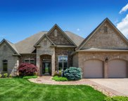 261 Osprey Circle, Vonore image