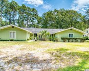 372 Country Club Dr., Pawleys Island image