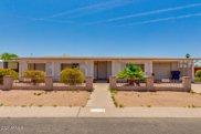 2855 W Cholla Street, Apache Junction image