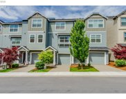 11081 SW SAGE  TER, Tigard image